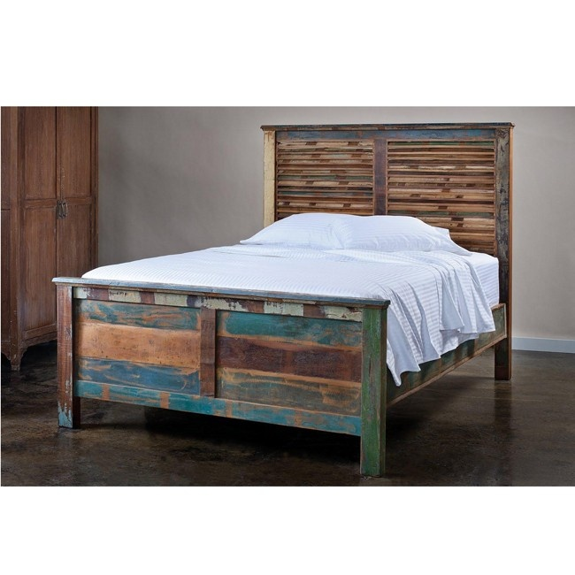 C.G. Sparks reclaimed wood bed - 27 Best Images About Matteo's Storage Bed On Pinterest Wood