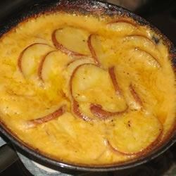 Baked Scalloped Potatoes - Allrecipes.com