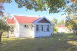 HHH Info 131 Jacks Pass Road - Hanmer Holiday Homes, Hanmer Springs, New Zealand