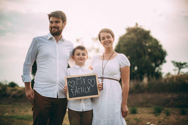Alberto Zorzi - Fotografo di #matrimoni a #Verona e Lago di #Garda   Alberto Zorzi Photography #photography #family #portrait #shooting #photo #italy #love