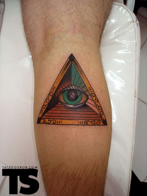 eye of providence images - Google Search