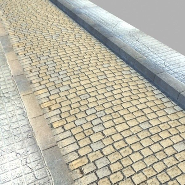 http://img-new.cgtrader.com/items/3461/realistic_old_road_high_res_5000_x_3000_3d_model_d14ae5da-1bf4-43a6-a0cb-33f03931d6f6.jpg