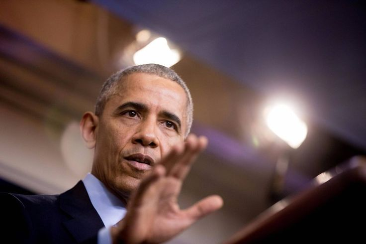 'Meanness at the core': 6/22/17 Obama jumps back into political fray to slam Trump, GOP on health care