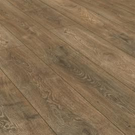 17 Best Images About Wood Tiles And Laminate Oh My