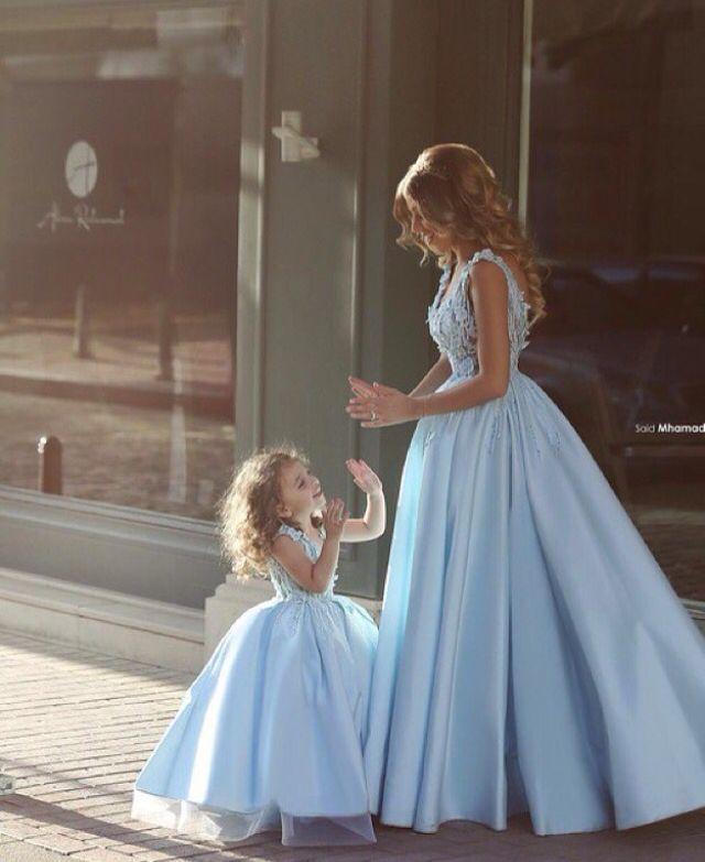 Foto te fustanave te bukur 27