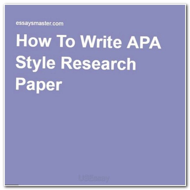 how to check plagiarism in research paper How to avoid plagiarism 6 ways to avoid plagiarism in research paper writing.