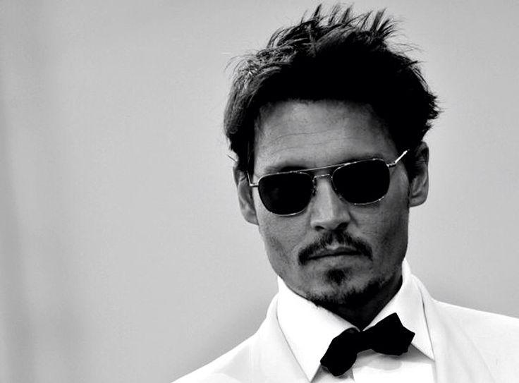 Johnny Depp, Johnny, Gorgeous Men