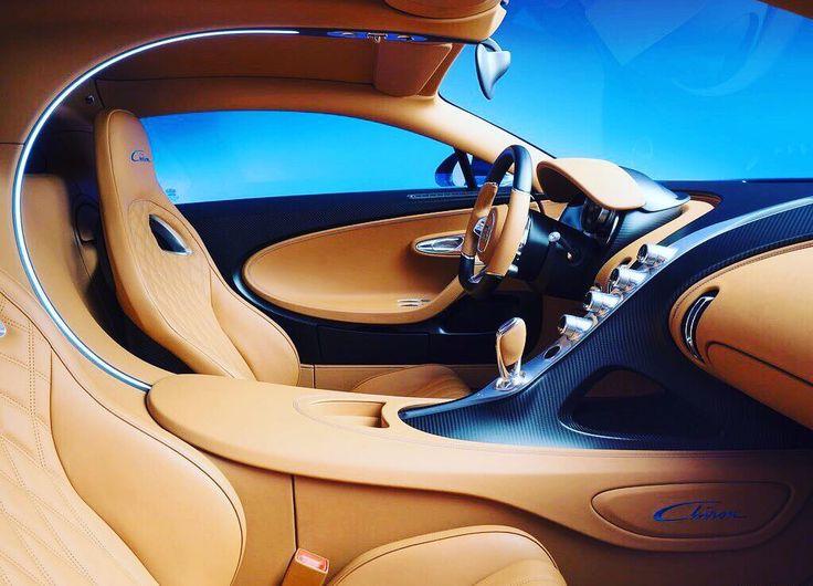 Folow #Bugatti#chiron#inside#bugattichiron#bugattiveyron#veyron#design#