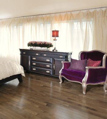 Cómo tapizar un sofá viejo. Ideas de diseños y trucos.