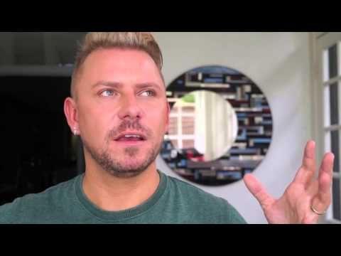 ▶ Bare Minerals READY Eyeshadow Review - Do i like?! - YouTube