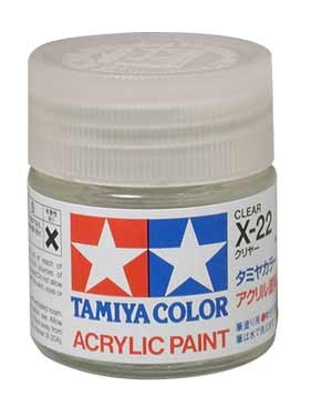 and are excellent for either brush or spray painting these paints. Black Bedroom Furniture Sets. Home Design Ideas