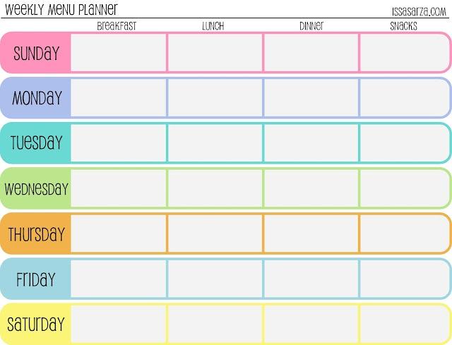 Die besten 25+ Wochenkarte Planer Ideen auf Pinterest ...