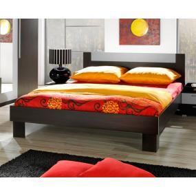 Ágyak - emeletes, kárpitozott és francia | Mabyt - HU
