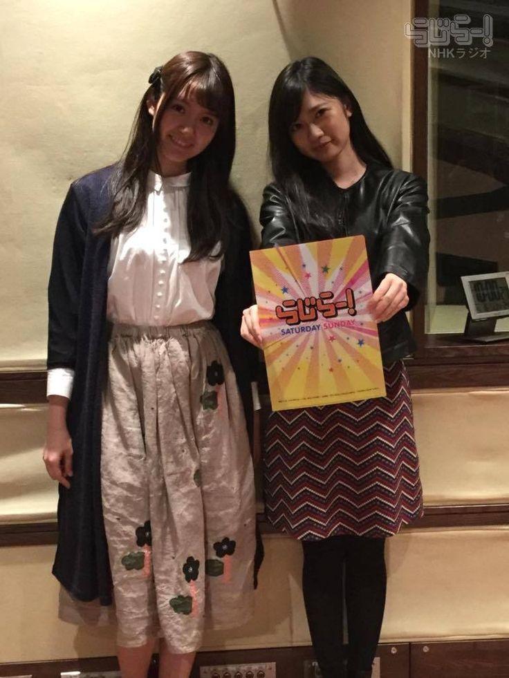 omiansary27: Terada looked really cute :} | 日々是遊楽也