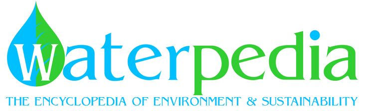 Waterpedia Provides Knowledge Sharing Platform for the Environmental Industry
