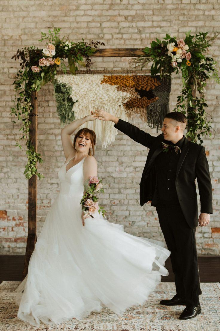 Wedding Backdrop, Photo booth backdrop, Ceremony Decor ...