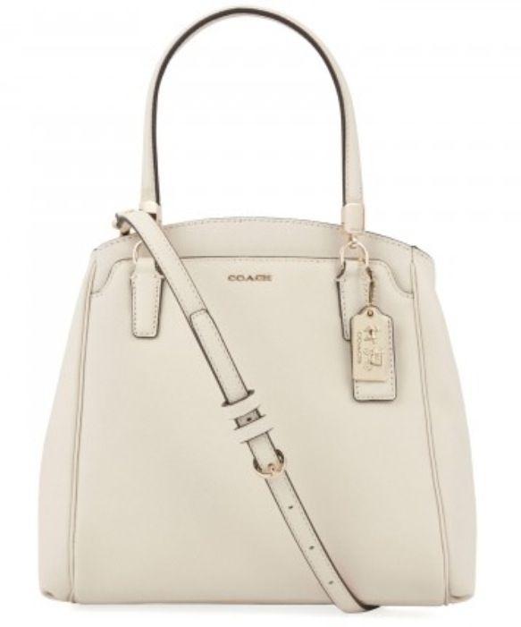 Coach Bag £260.00