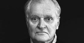 Pulitzer-prize winning poet John Ashbery a post-modern American trailblazer has died at age 90 in Hudson New York his family told US media Sunday.  The experimental vanguardist was sometimes accused of writing poems that were at times less than accessible to a wider audience.  Well Im told that theyre not he said in a 2005 interview with NPR. What they are is about the privacy of all of us and the difficulty of our own thinking he said. Yet they are I think accessible if anyone cares to…