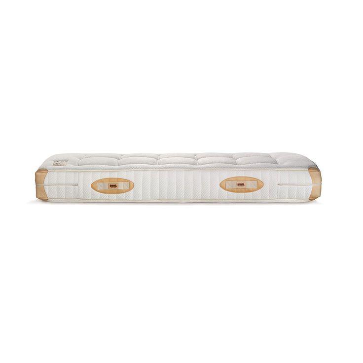 69 best Matratzen & Lattenroste   mattresses and Bed frames images ...