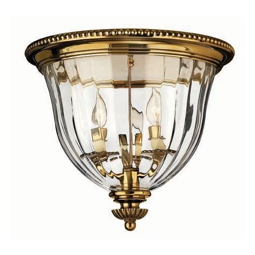 Image result for villa lighting ceiling mounted outdoor
