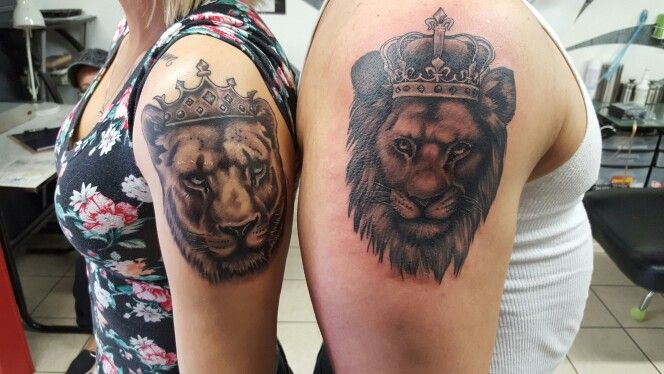 17 best images about sam couttolenc tattoos rolling stone for Stone tattoo letters