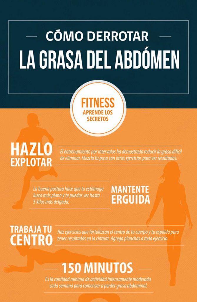 mГ©todos eficaces para bajar de peso