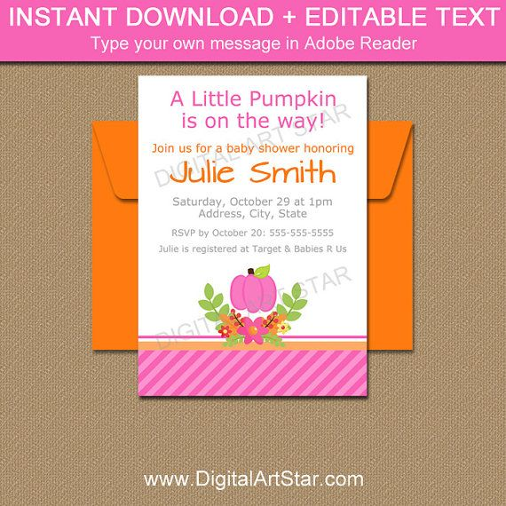 Best Little Pumpkin Party Images On   Little Pumpkin