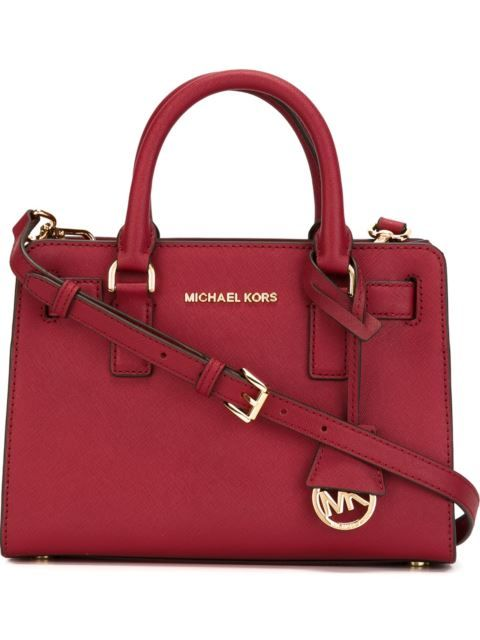 3e703713c 9 melhores imagens de bolsas no Pinterest | Bolsas de couro, Bolsas ...