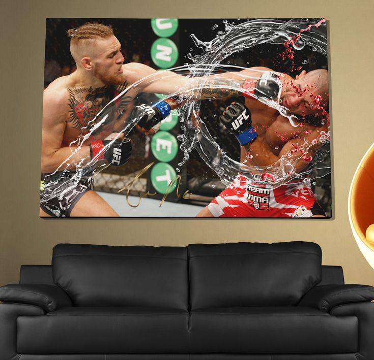 Excited to share the latest addition to my #etsy shop: Conor McGregor Poster Limited Edition 24x36 Poster | Conor McGregor Canvas http://etsy.me/2C4tLIu #art #print #digital #conormcgregor #conorposter #conorcanvas #mcgregorposter #mcgregorcanvas #ufcposter
