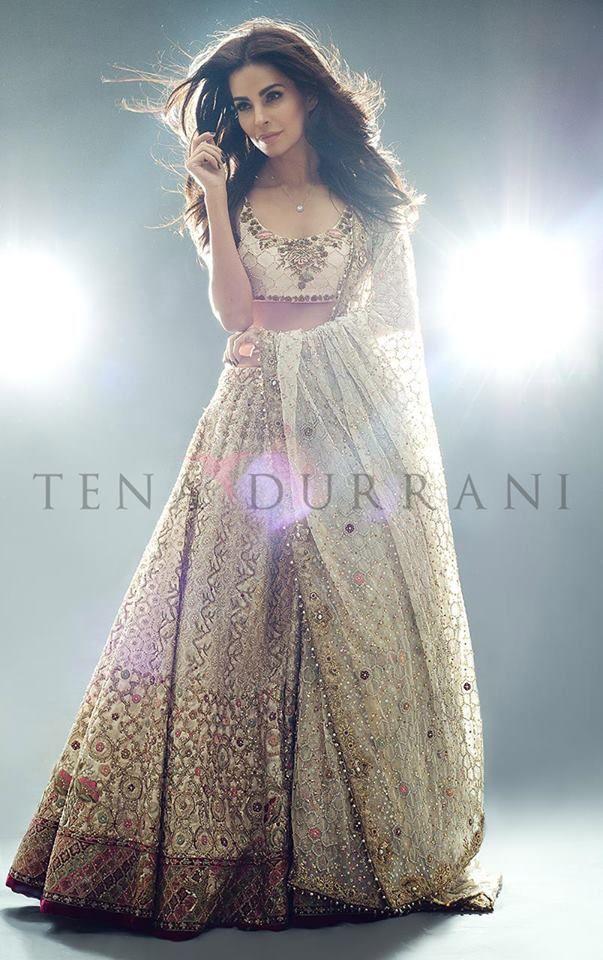 101 besten Bridal Dresses Bilder auf Pinterest | Brautkleider ...