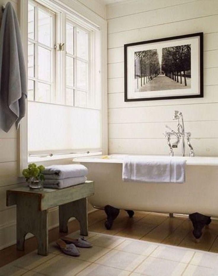 best 25+ clawfoot bathtub ideas on pinterest