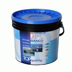 Perché le pitture antimuffa costituiscono un valido aiuto per eliminare definitivamente la muffa dalle pareti di casa #pitture_antimuffa