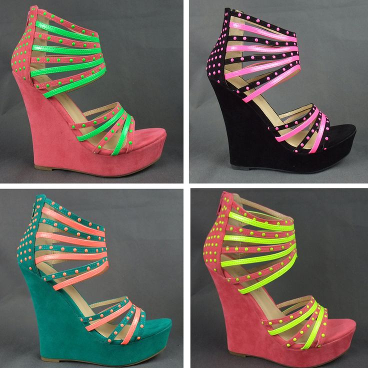 Neon Colors in Fashion | Neon Color Dress Shoes Price,Neon Color Dress Shoes Price Trends-Buy ...