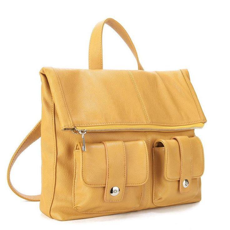 Wholesale Sport Messenger Bag - Buy Women's Handbag Candy Color Backpack Vintage Bag Messenger Bag Fashion Folding Women's Handbag 170479, $39.58   DHgate