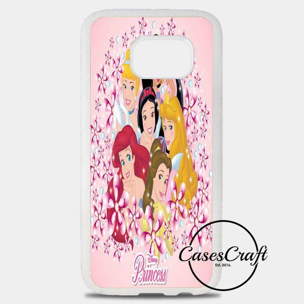 Snow White Twerk Samsung Galaxy S8 Plus Case | casescraft