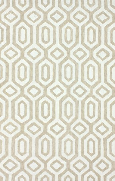45 Best Radiante Attraction Images On Pinterest Rugs Usa