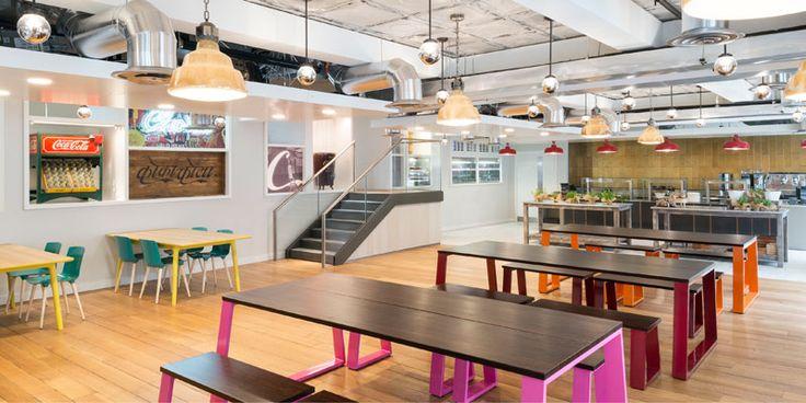 Best Interior Design Schools In California Creative Inspiration Decorating Design