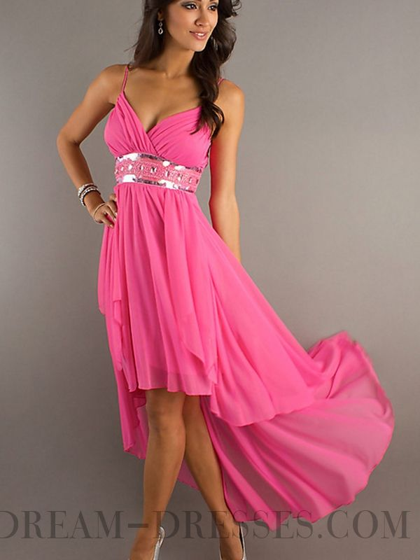 Mejores 57 imágenes de Asymmetrical Dress en Pinterest   Vestidos de ...