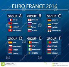Resultado de imagem para EUROPEU 2016