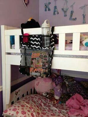 From stroller to crib to bed-rails and beyond, this awesome Thirty-One On-a-Stroll Bag attaches and holds it all!   www.mythirtyone.com/daniellegudroe
