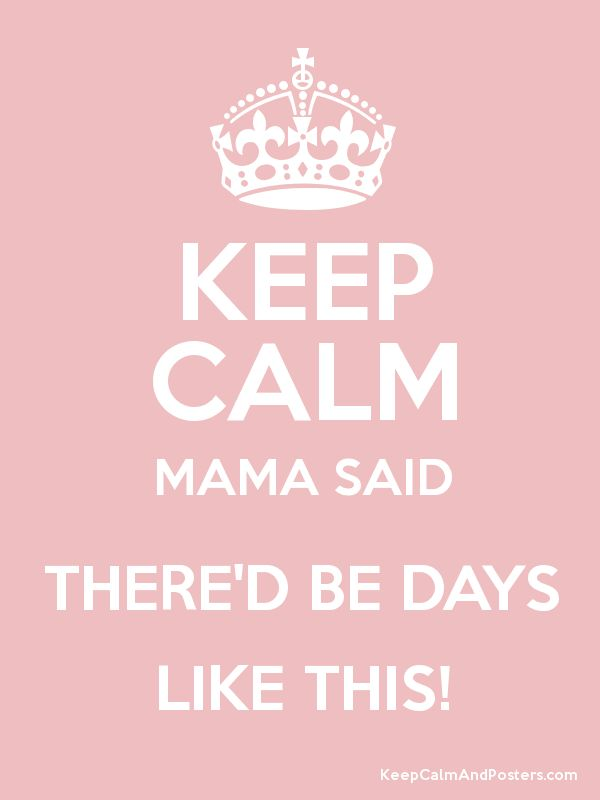 34 best Love is... MOTHER images on Pinterest | Mother\'s day ...