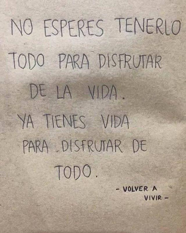 ❤️ vía @mujereologia #amantedeletras