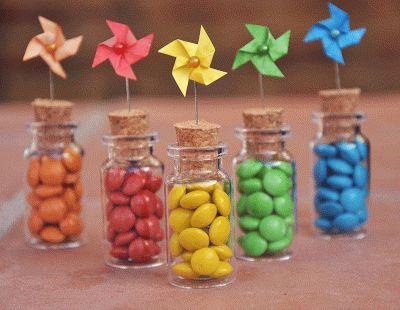 Idea Regalito Día del Amigo | Agus Yornet Blog