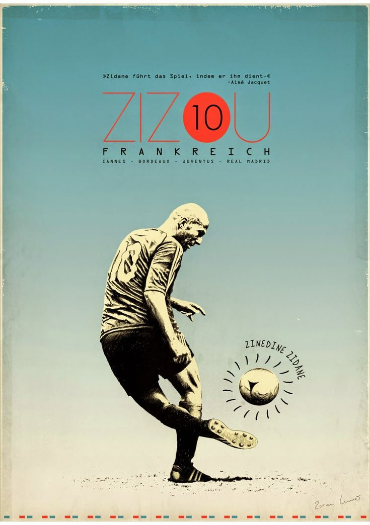 zoran lucic soccer posters - Google Search