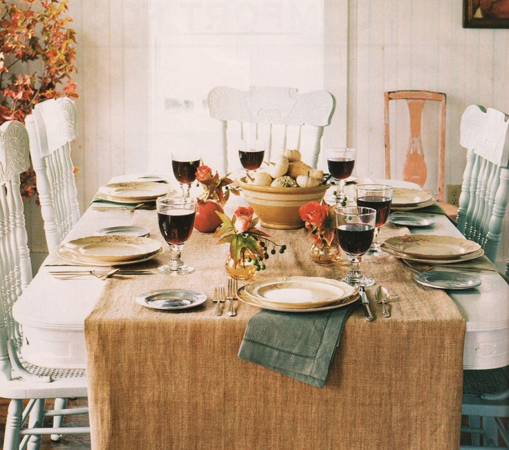 Fall Tablescape I Fall To Pieces Pinterest Fall Table