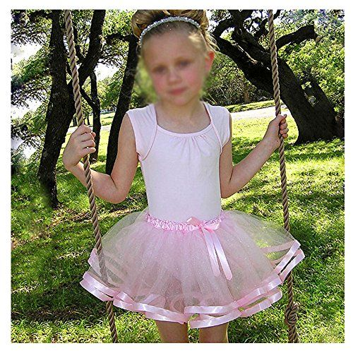 MsJune Girls Kids 5-8t TUTU Skirt Dance Costume Party Pro... https://www.amazon.com/dp/B01M07YCCV/ref=cm_sw_r_pi_dp_x_cep6xbQF5WTCW