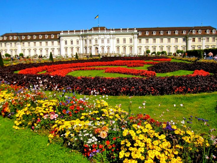Inspirational Royal Families By Swept Away World War I King Queen Stuttgart Bavaria Castle The End