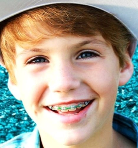 Carly B Rapper: 72 Best Images About Mattybraps On Pinterest