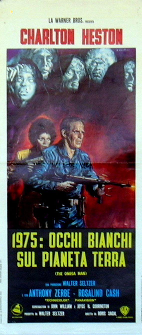 1975: occhi bianchi sul pianeta terra_1 it --- (locandina)