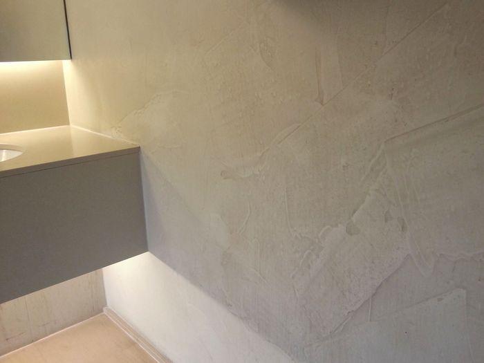 18 besten spanische fliesen bilder auf pinterest fliesen mosaik und spanische fliesen. Black Bedroom Furniture Sets. Home Design Ideas